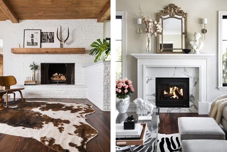 Fireplace-decor-557