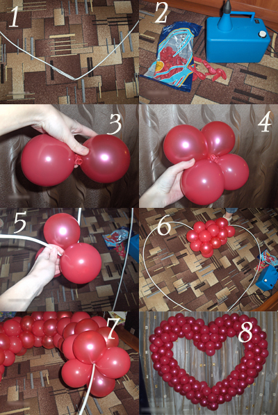 how-to-decorate-a-room-for-valentines-day-555