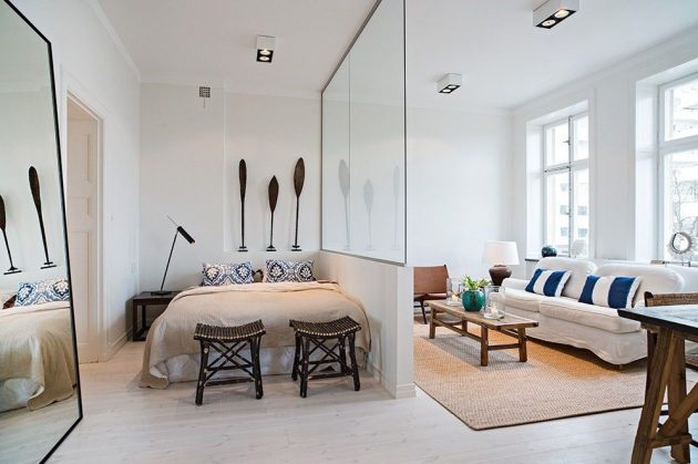 Living room + bedroom-1-62-10