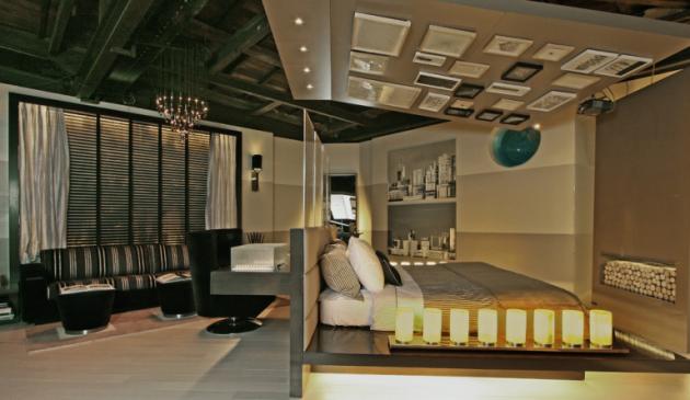 Living room + bedroom-1-62-11
