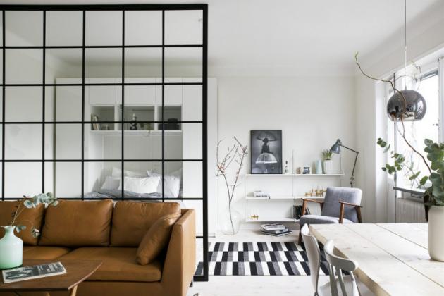 Living room + bedroom-1-62-12