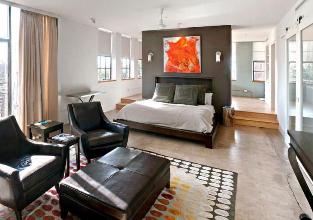 Living room + bedroom-1-62-13