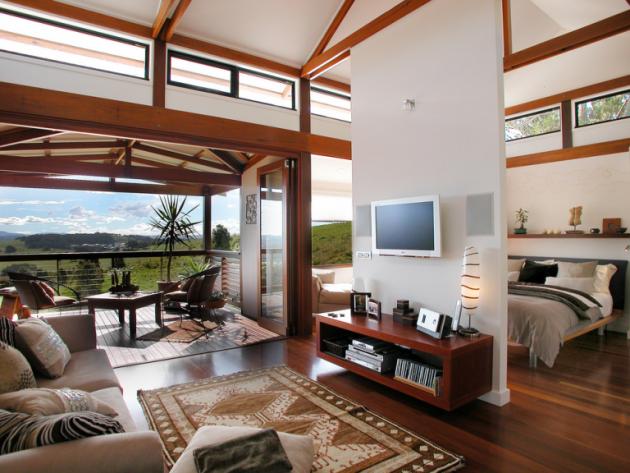 Living room + bedroom-1-62-14
