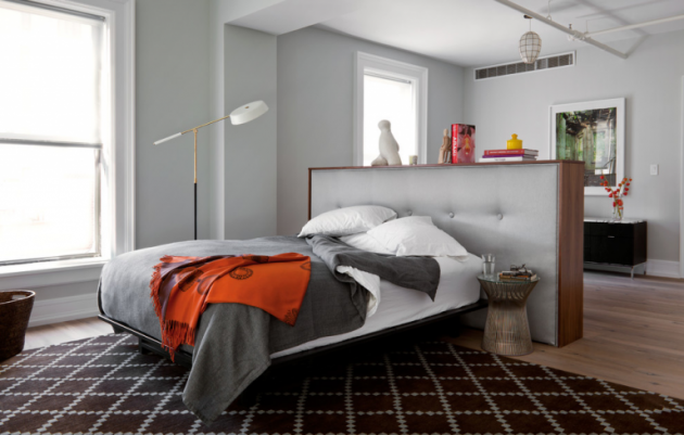 Living room + bedroom-1-62-15
