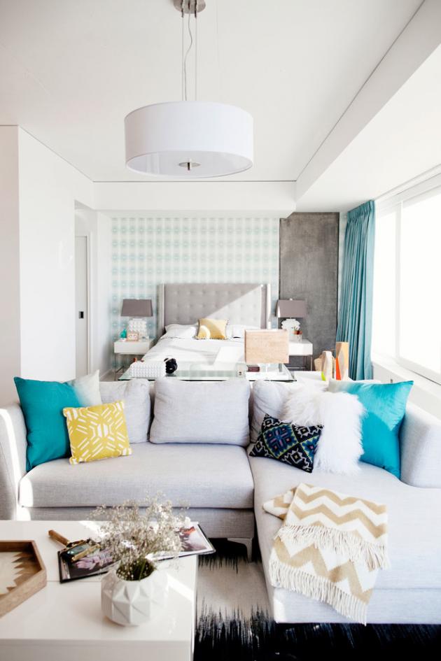 Living room + bedroom-1-62-16