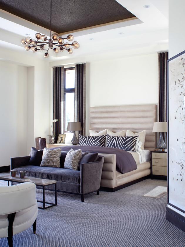 Living room + bedroom-1-62-17