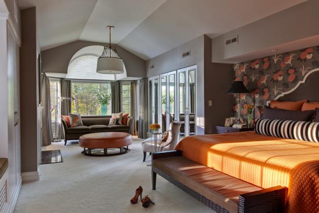 Living room + bedroom-1-62-18