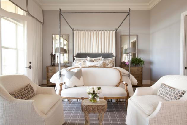 Living room + bedroom-1-62-20