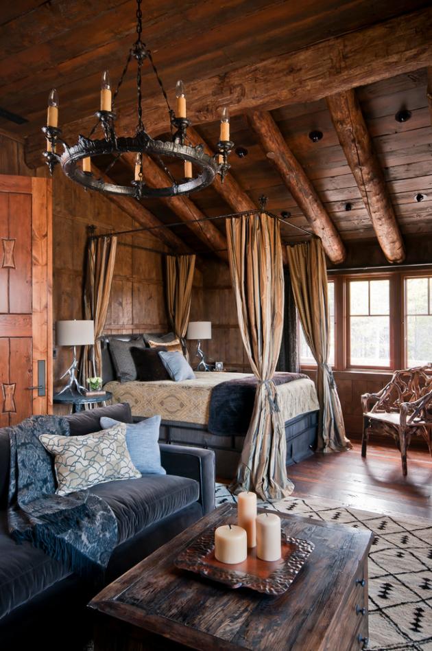 Living room + bedroom-1-62-21