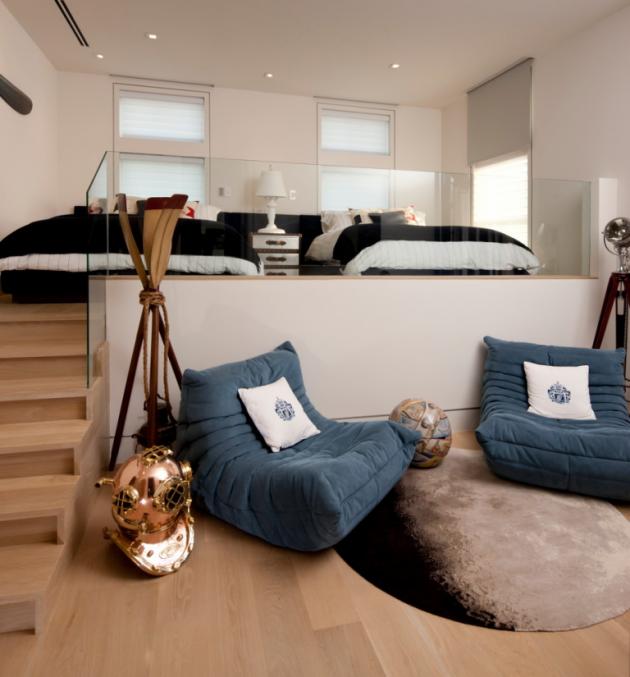 Living room + bedroom-1-62-23