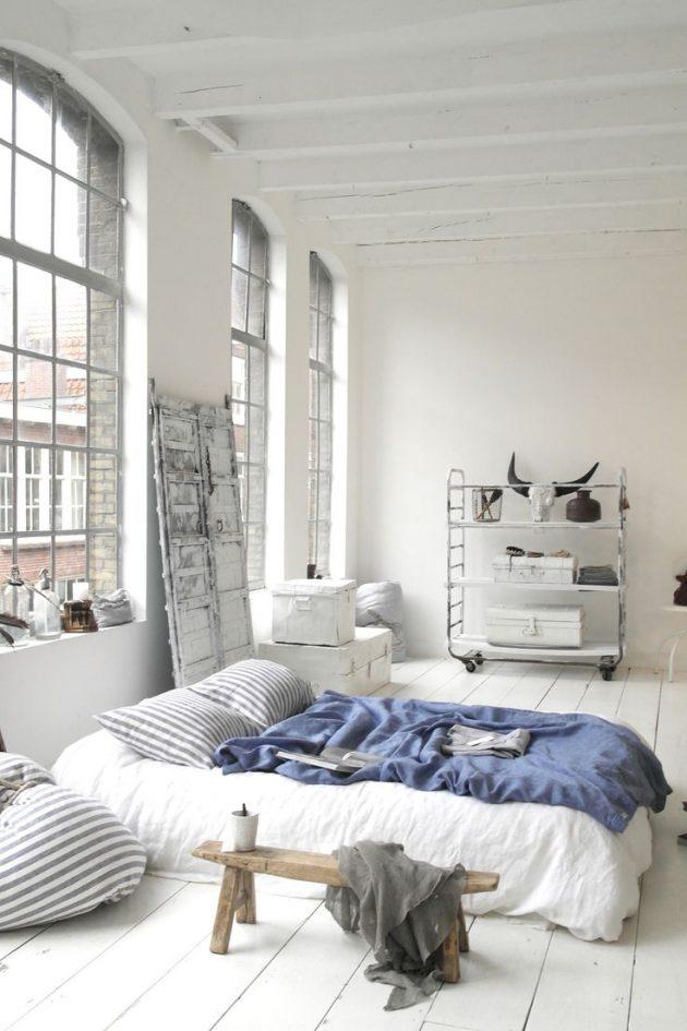 Living room + bedroom-1-62-24