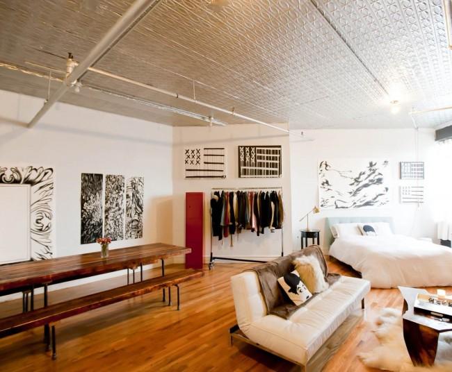Living room + bedroom-1-62-3