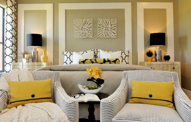 Living room + bedroom-1-62-5