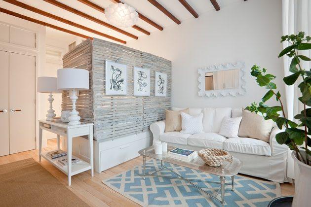 Living room + bedroom-1-62-6