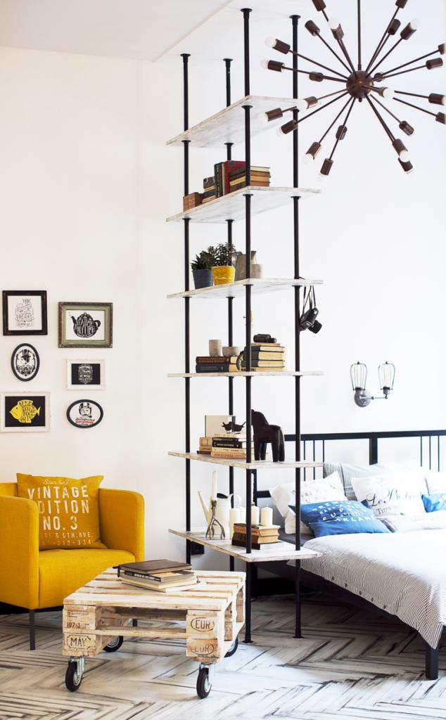 Living room + bedroom-1-62