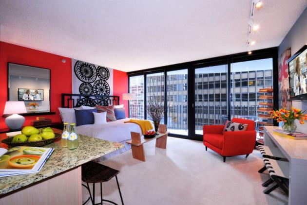 Living room + bedroom-1-62-7