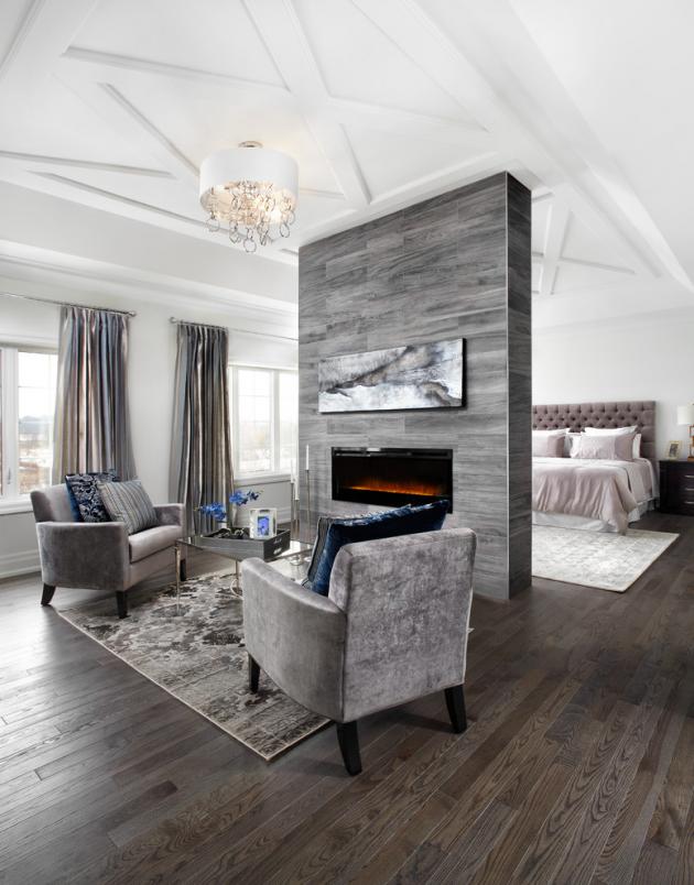 Living room + bedroom-1-62-9