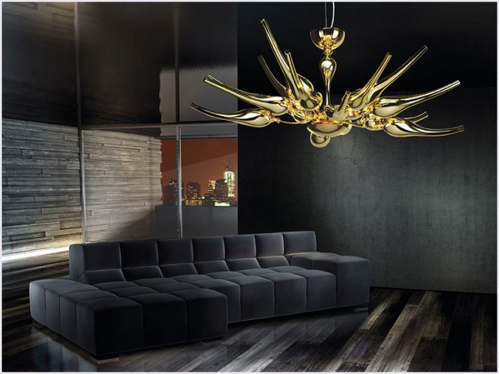 Modern-Chandelier-Lighting-555