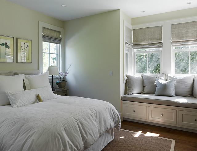 Roman- blinds- in- the -bedroom1-443