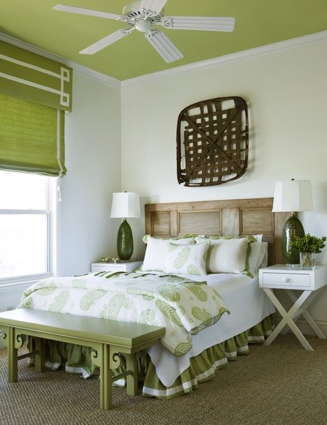 Roman- blinds- in- the -bedroom1-445