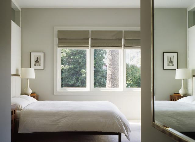 Roman- blinds- in- the -bedroom1-446