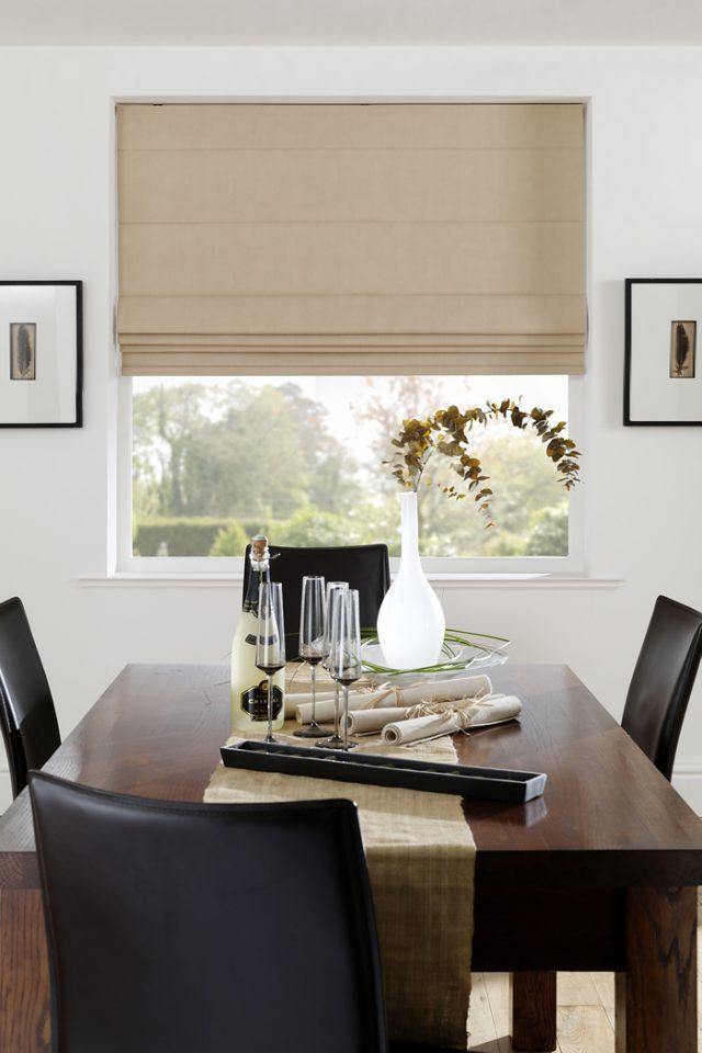 Roman- blinds1-4410
