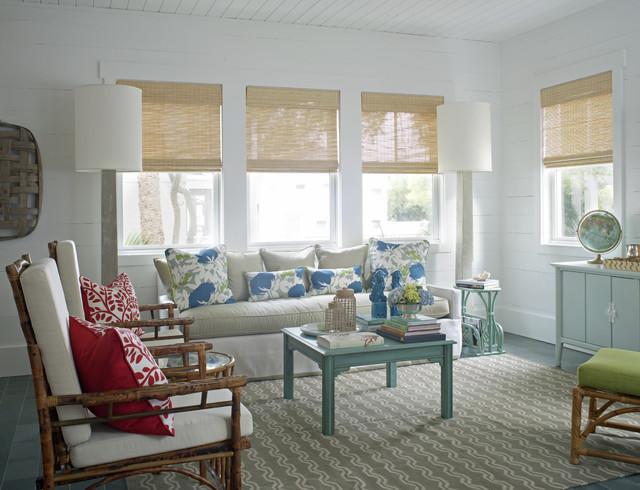 Roman- blinds1-443