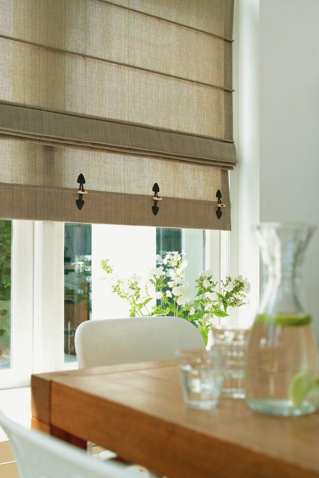 Roman- blinds1-449
