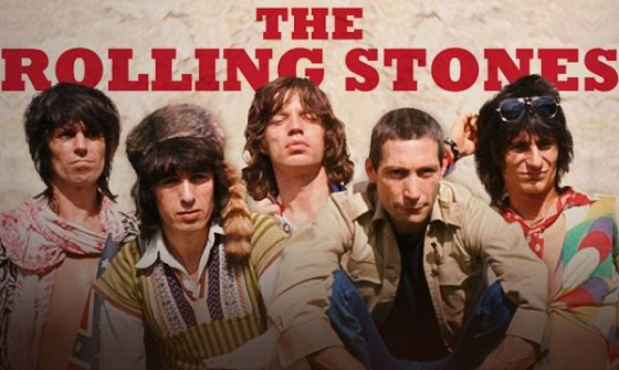 The-rolling-stones-23