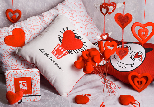 Valentine-day-decoration-1-666