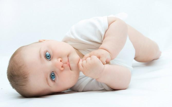 бебе-1-222