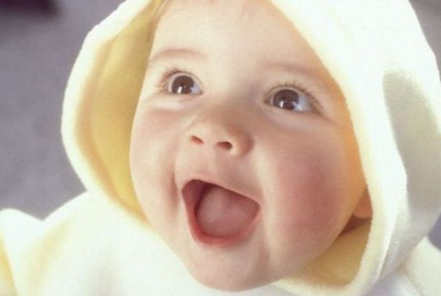 бебе-1-443