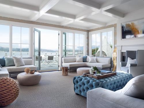 contemporary-living-room-6688