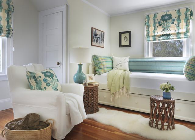 еклектичен-bedroom62