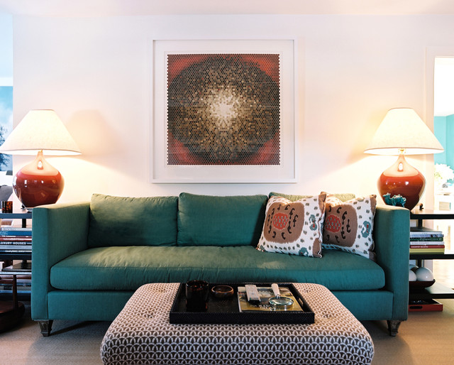 eclectic-living-room1-2