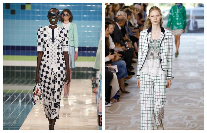 модни тенденции-пролет-лято- 2017-4