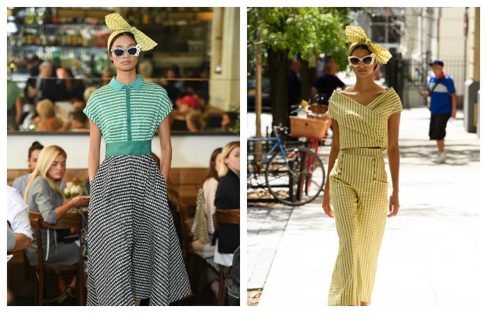 модни тенденции- пролет-лято 2017-558