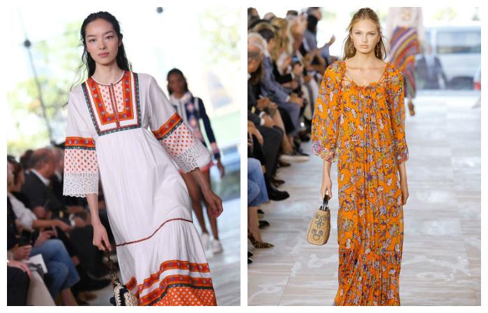 модни тенденции- пролет-лято 2017-559