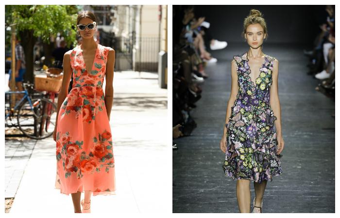 модни тенденции- пролет-лято 2017-600