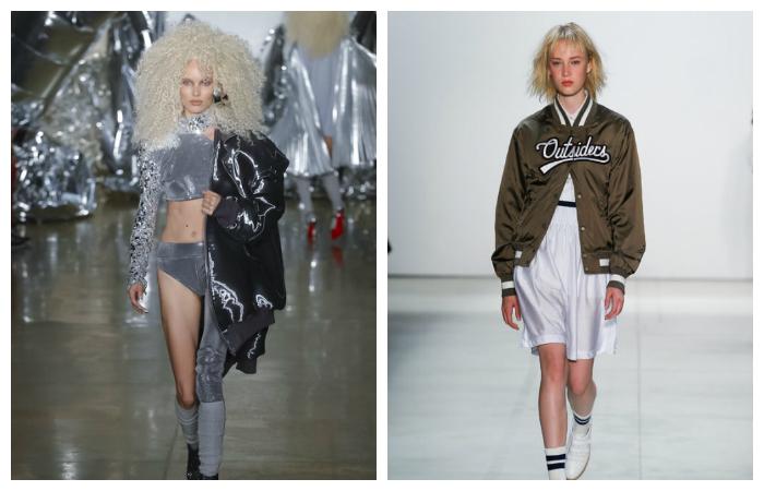 модни тенденции- пролет-лято 2017-604