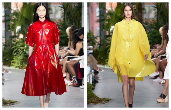 модни тенденции- пролет-лято 2017-605