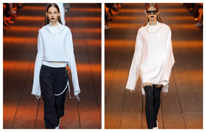 модни тенденции- пролет-лято 2017-607