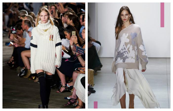 модни тенденции- пролет-лято 2017-608
