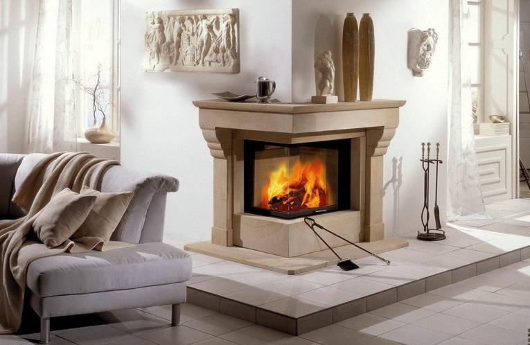 fireplace-1-62