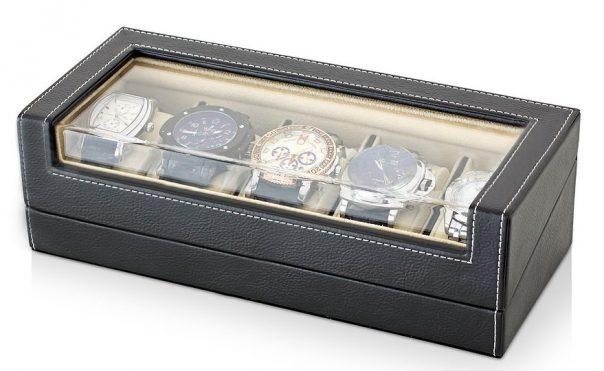 органайзер за часовници
