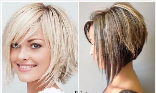 hair-8-222