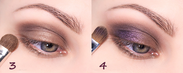 makeup-222