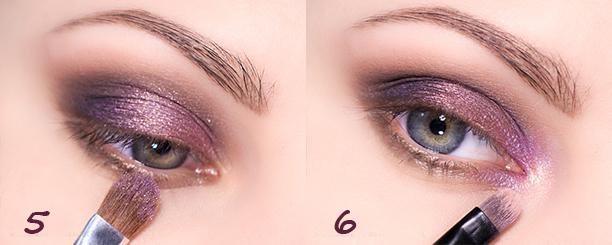 makeup-333