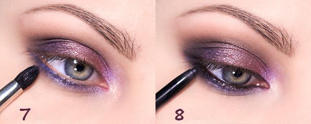 makeup-444