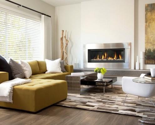 modern-living-room666